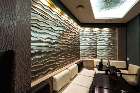 cafes und restaurants  wandpaneele deckenpaneele