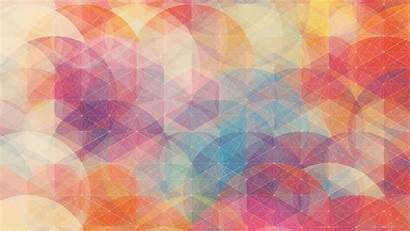 Geometric Wallpapers Awesome Techspot Days Amd 45nm