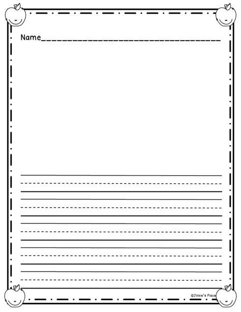 grab  freebie writing paper  check