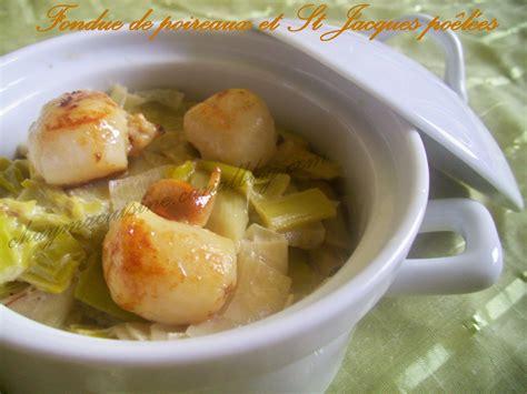 cuisiner st jacques cuisiner st jacques ohhkitchen com