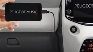 Mirror Screen Peugeot : new peugeot 108 city car deals online buy with confidence ~ Medecine-chirurgie-esthetiques.com Avis de Voitures