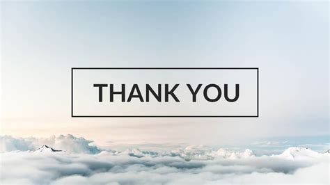 Image result for thank youbackground river