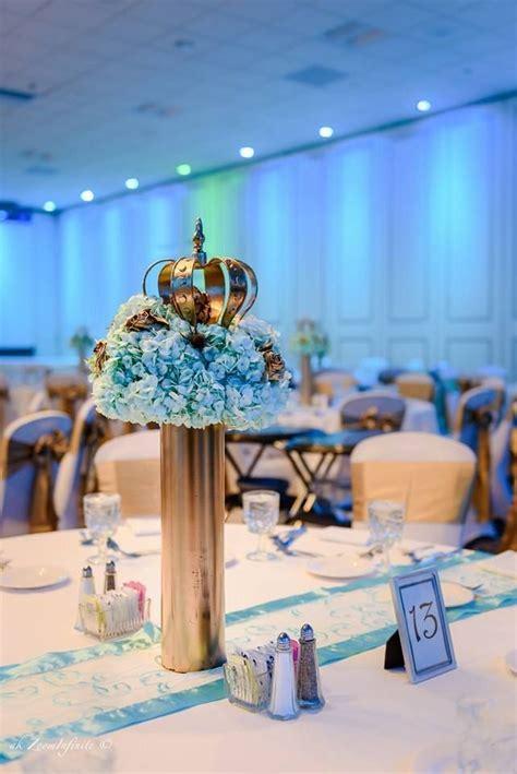 baby shower decorations calgary golden glamorous prince baby shower decorations glamorous