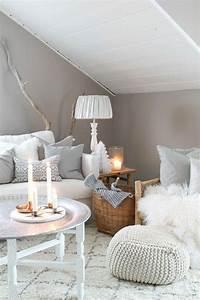 17 meilleures idees a propos de salons beiges sur With beautiful comment faire des couleurs 17 une decoration en bois pour le mur