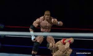 Triple H Vs John Cena | www.imgkid.com - The Image Kid Has It!