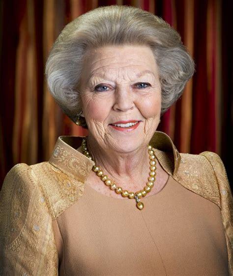 Beatrix synonyms, beatrix pronunciation, beatrix translation, english dictionary definition of beatrix. Dutch Queen Beatrix Celebrates Her 75th Birthday Today