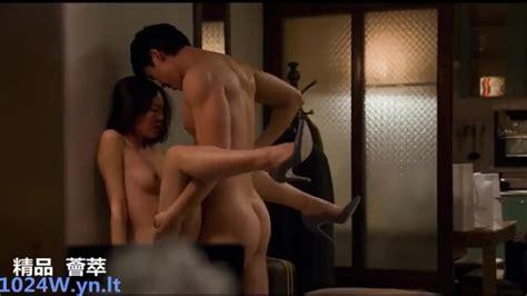 Korean Movies Sex Scene 4
