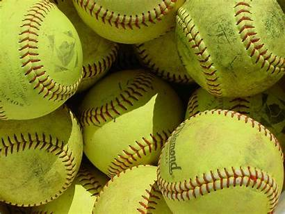 Softball Quotes Soft Wallpapers Baseball Tournament Fastpitch