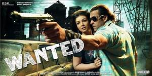 WANTED- NEW POSTERS   PINKVILLA