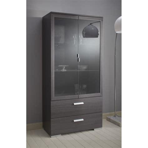 vitrine pour salle a manger vitrine moderne de salle 224 manger panel meuble magasin de meubles en ligne