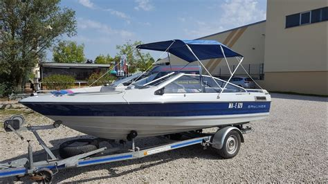 Boat Bimini Top Installation by Bayliner Bimini Top Installation Fittings Cleat