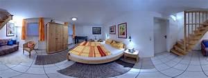 Großer Kleiderschrank Schlafzimmer : unsere wohnung ferienhaus k hler kochel am see ort ~ Markanthonyermac.com Haus und Dekorationen