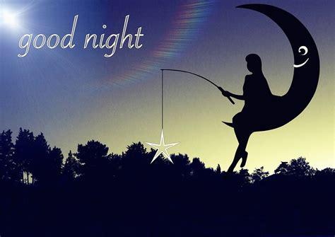 gute nacht sprüche für mein schatz guten nacht spr 252 che gute nacht bilder 2019 07 31