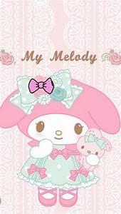f3f3087db873a61b89b09af3a54031be.jpg (500×888) | My Melody ...