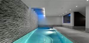 Pools indoor swimming pools outdoor pools swimming pool for Interior design bedroom with pool