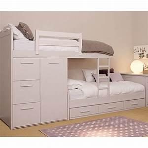 Ikea Kinder Etagenbett. ikea etagenbett exklusive kinderm bel f r ...