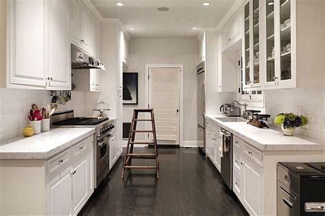 corridor kitchen design ideas galley kitchen design in modern living