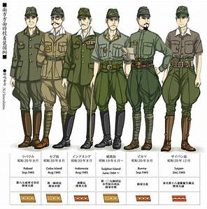 51 best Imperial Japanese Uniforms and such images on ...