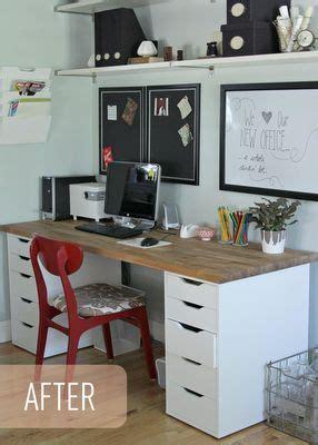 ikea bureau etagere best 25 bureau ikea ideas on desk ideas