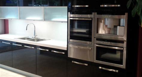 donde colocar el horno love cooking neff