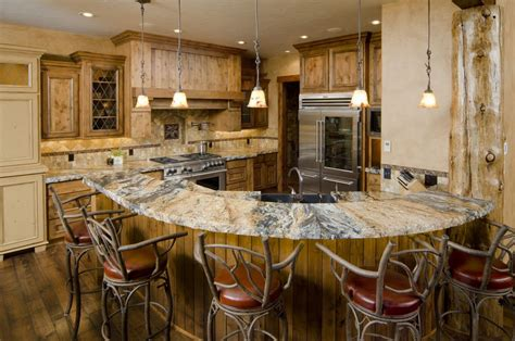 country style kitchen country or rustic kitchen design ideas 3623