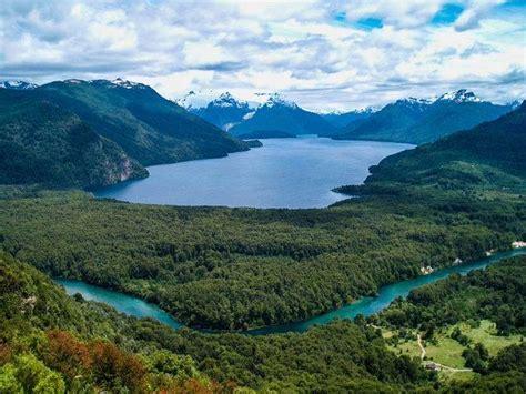 Lago Futalaufquen   Inicio   Facebook