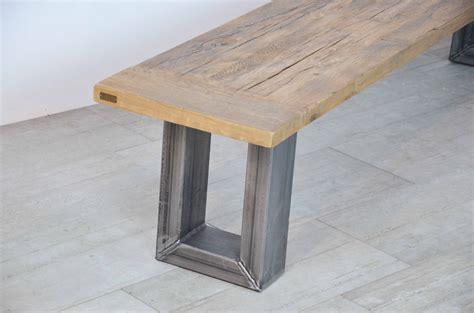 Metallverbindungen Für Holz by Sitzbank Holz Deutsche Dekor 2018 Kaufen