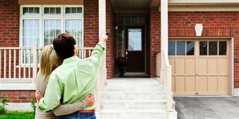Achat Immobilier Couple Non Marié