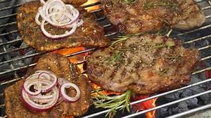 Pute Richtig Grillen : fleisch richtig grillen grillrezepte mit fleisch ~ Lizthompson.info Haus und Dekorationen