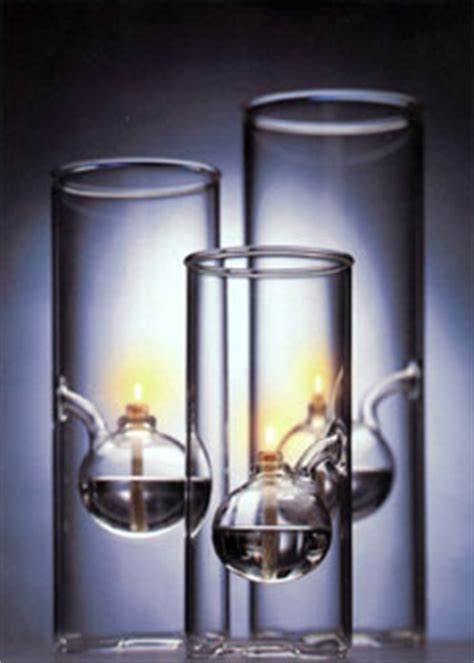Wolfard Blown Glass Ls by Beautiful Handblown Ls By Jon Wolfard And A