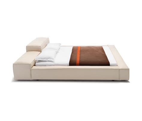 divani futon extrasoft bed beds from living divani architonic