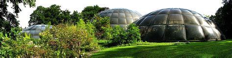 Botanischer Garten Jena Preise by Botanischer Garten Z 252 Rich