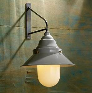 lighting circa antiques outdoor lighting remodelista With circa lighting outdoor lanterns