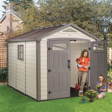 Keter Storage Sheds Nz by Build Shed Attached House Wall Wood Shed Lowes Keter