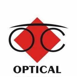 Meilleur Opticien Forum : meilleurs opticiens draguignan 83300 justacot ~ Medecine-chirurgie-esthetiques.com Avis de Voitures