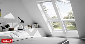 Sunshine Dachfenster Preise : dachfenster einbauen altbau ~ Whattoseeinmadrid.com Haus und Dekorationen