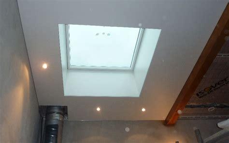 nettoyer un plafond tendu faire un plafond tendu 28 images plafond tendu miroir plafonds modernes de bretagne plafond