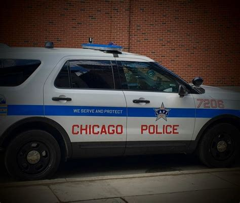 Cta tools 4218 mercedes lug nut socket is expertly designed and crafted to the exacting quality standards expected from cta tools. Man Crashes Mercedes Into CTA Bus After Fleeing Police   West Side, IL Patch
