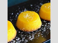 Quindim Traditional Brazilian Recipe 196 flavors