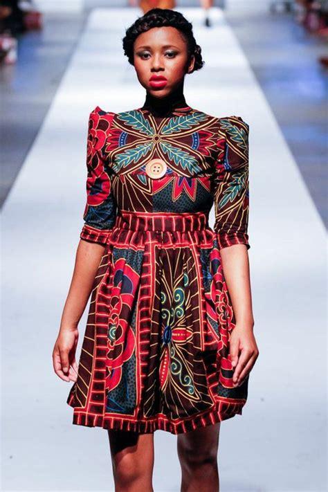 modele robe africaine moderne modele robe africaine moderne 28 images la couture africaine de nos jours mariage des