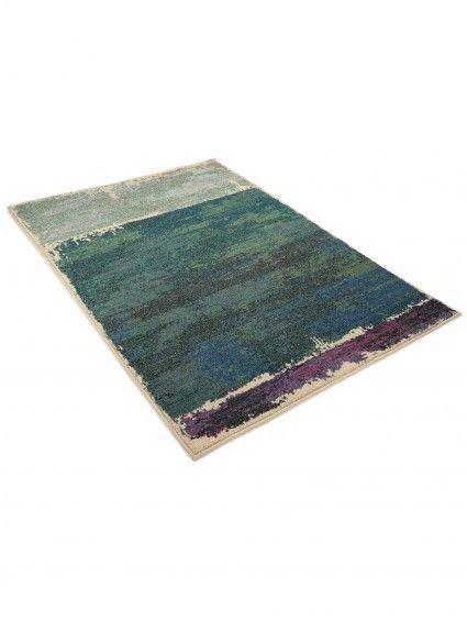 les 22 meilleures images 224 propos de tapis sur turquoise et tapis turquoise