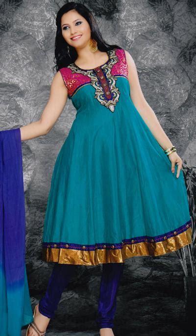 kareena kapoor hot pix salwar kameez fashion womens