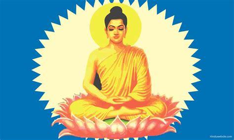 hinduwebsitecom buddhism home page