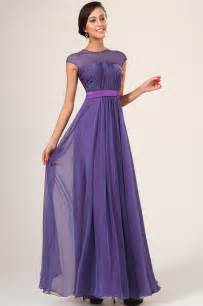 bridesmaids dresses with sleeves purple bridesmaid dresses with sleeves cherry