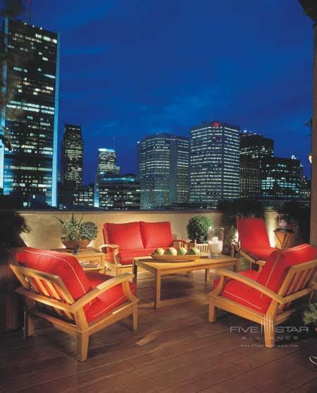 hotels in le mo photo gallery for hotel le st james in montreal canada