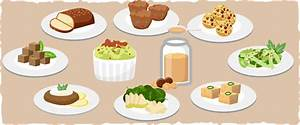 What Is Saturated Fat  A Comprehensive Guide