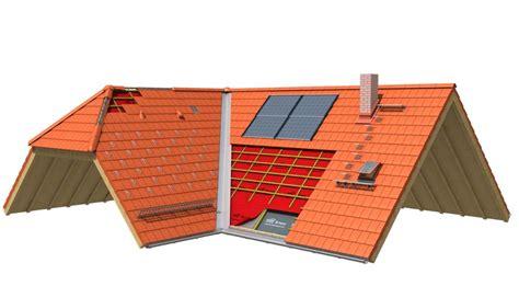 advantages of clay roof tiles tile design ideas