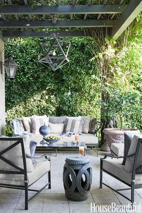 rendre une terrasse étanche 19 meilleurs id 233 es de terrasse pour rendre votre jardin