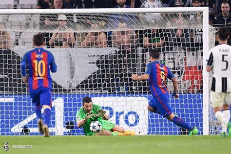 Assistir Juventus x Barcelona Ao Vivo - Ao Vivo Futebol