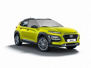 Hyundai Kona Kofferraum : hyundai bietet f r den kona drei zubeh rpakete auto ~ Kayakingforconservation.com Haus und Dekorationen